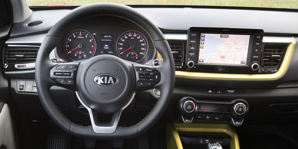 kia-stonic-960-off1.jpg