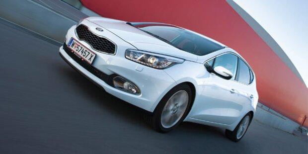 Hyundai und Kia in der EU bald teurer?
