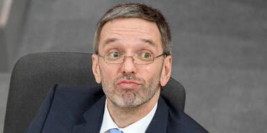 BVT-Affäre: Deutscher Geheimdienst prüft