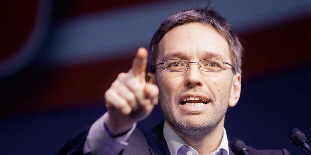 FPÖ wettert gegen ORF-Satirevideo