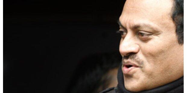 Indischer Arzt soll Nieren gestohlen haben