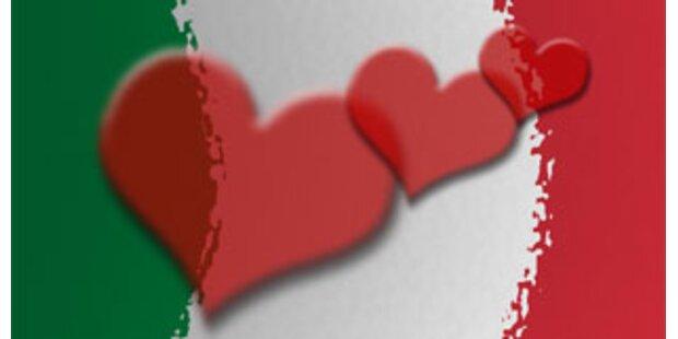 Italienische Kids suchen Sex ohne Verpflichtung