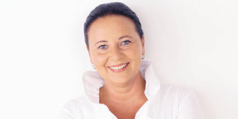 Doris Kiefhaber