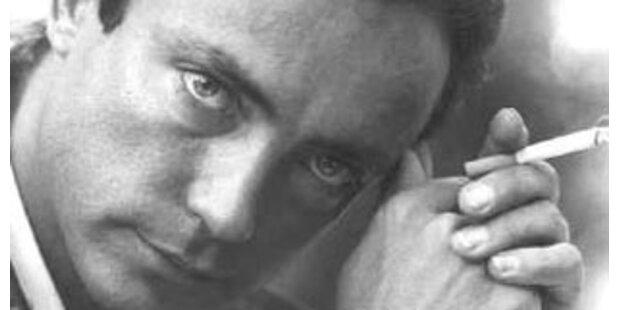 Udo Kier findet Hälfte seiner Filme schlecht