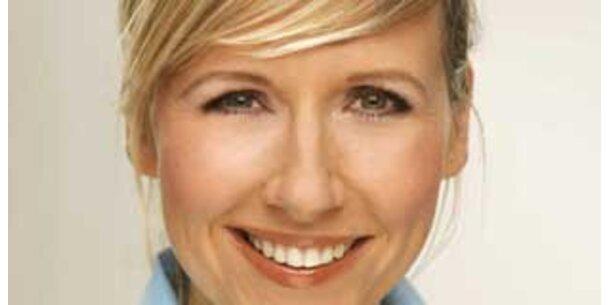 ZDF feuert Andrea Kiewel