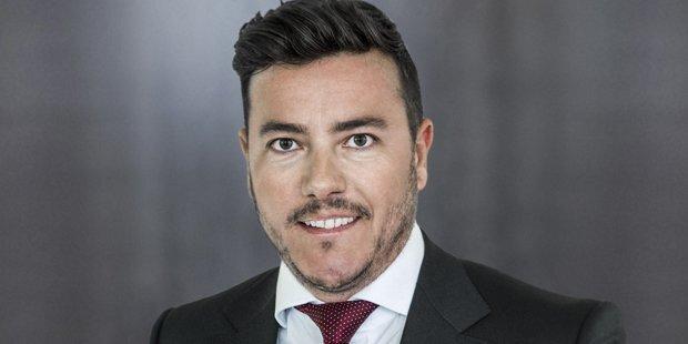 René Benko will Kika/Leiner übernehmen