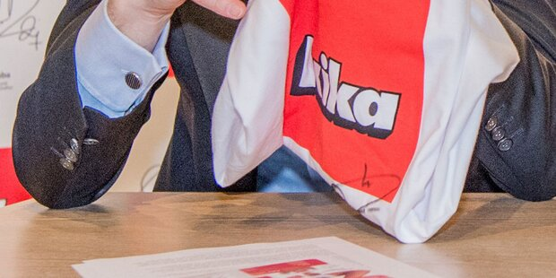 Kika/Leiner: Ausfall der Kreditversicherungen