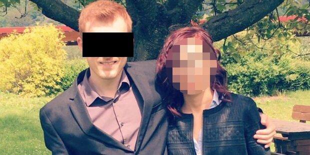 Wiener Killer-Cop: Unterliefen der Polizei Fehler?