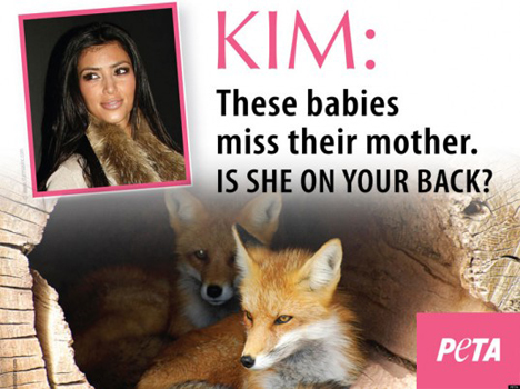 kim-kardashian-peta-1-537x4.jpg
