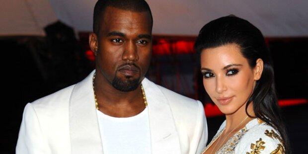Kim Kardashian setzt die Pille ab