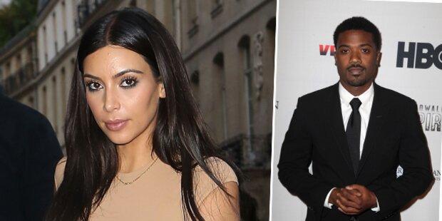 Kardashian-Ex schenkt Erlös von Sex-Tape