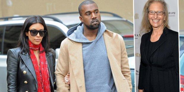 Kanye: