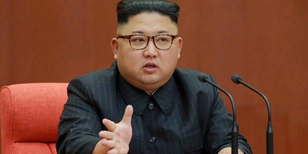 Süd- und Nordkorea setzen Gespräche fort