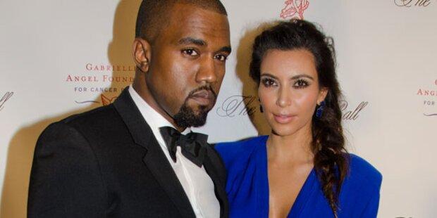 Kim: Familiennest für 8,5 Mio.