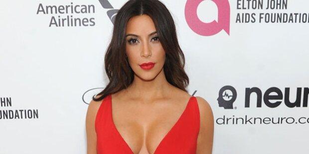 Kardashian: