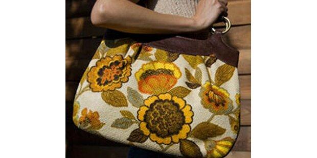 Diese Handtaschen kauft Al Pacino