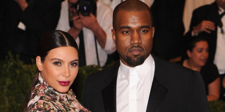 Kardashian: Verlobung zum Geburtstag
