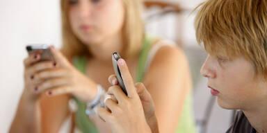 Neuer Ratgeber mit Apps für Kinder