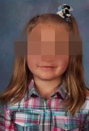 Irre Bestrafung für Tochter