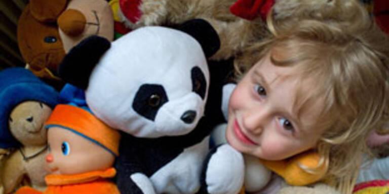 Einigung bei Kinderbetreuung in Kärnten