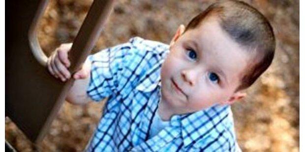 Verpflichtender Kindergarten ist rechtlich unklar