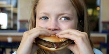 kind_fast_food_sxc_114390g