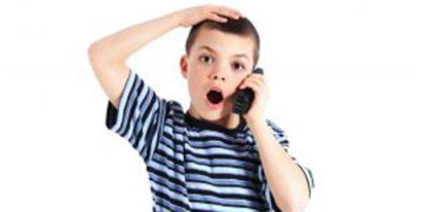 Streit um Handy-Strahlen neu entflammt