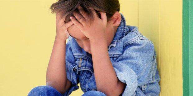 Neuer Notruf für vermisste Kinder