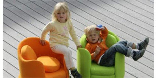 10.000 Euro Steuerfreibetrag pro Kind