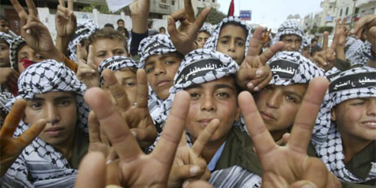 (c) REUTERS/Ibraheem Abu Mustafa