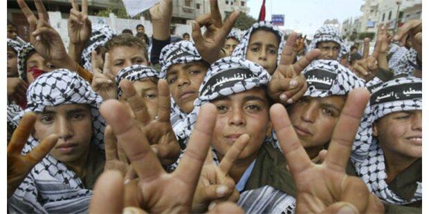 Israel lockert Kontrollen in besetzten Gebieten