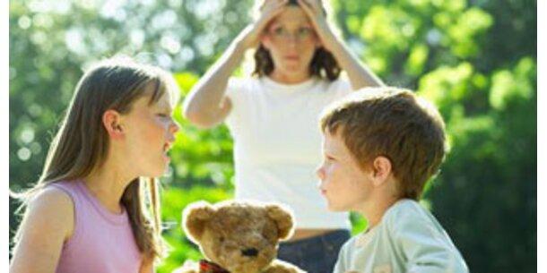 40 Gründe gegen Kinder