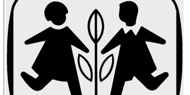 Urteil im Kinderdorf-Missbrauchs-Prozess