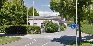 Kärntner Kindergarten wegen Corona-Fällen geschlossen