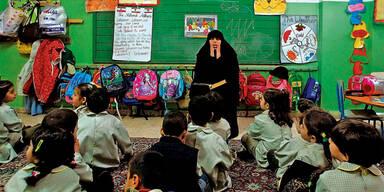 Islam Kindergarten
