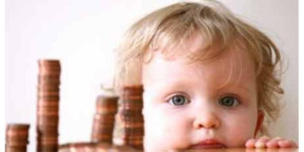 Kindergeld - wieder keine Einigung