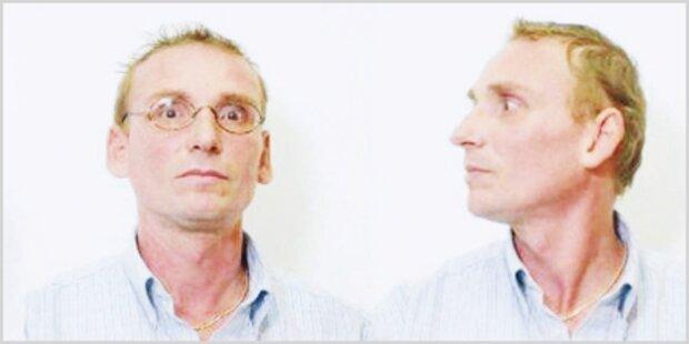 Neues Gutachten zu haftunfähigem Pädophilen