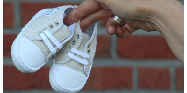 83455fddd0 Die größten Irrtümer beim Schuhkauf
