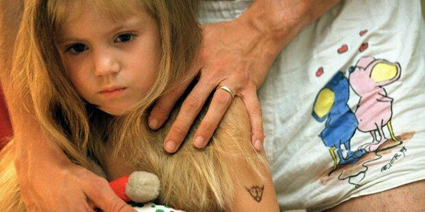 Justiz ermittelt: Babysitter als Sextäter?