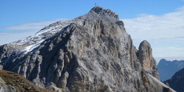 Osttiroler Berge doch nicht verkauft
