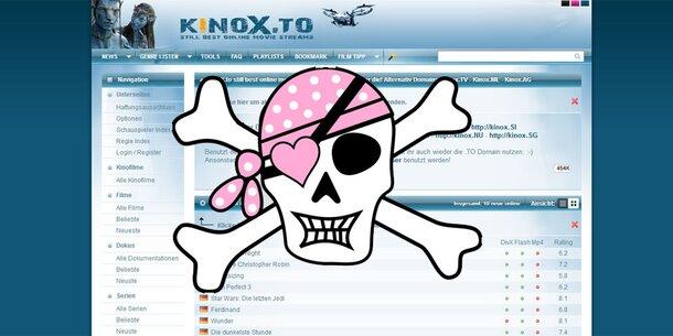 Mobile Kinox.To