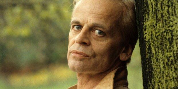 Kinski: Zweite Tochter klagt an