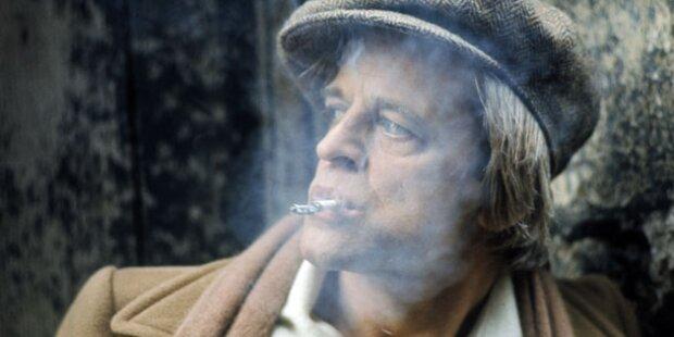 Das schrieb Kinski über Sex mit Kindern