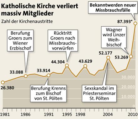 kirche_info.jpg