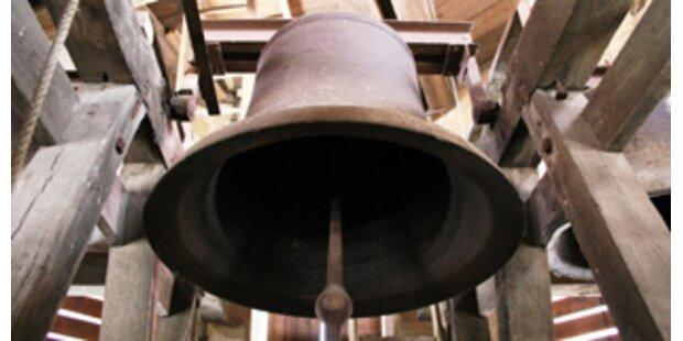 Schadenersatz wegen zu  lauter Kirchenglocken