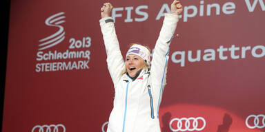 Bronze! Kirchi jubelt in St. Moritz