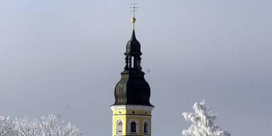 kirchturm_