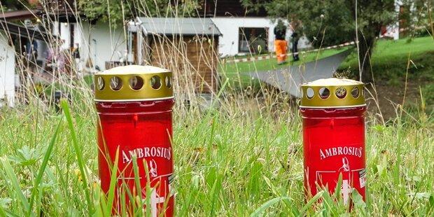 Bluttat erschüttert Dorfidylle in Kitzbühel
