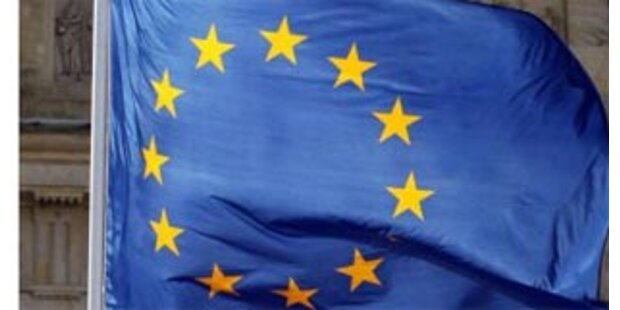 Kjaerum neuer Direktor der EU-Grundrechteagentur