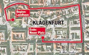 klagenfurt_300